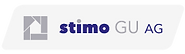 stimo_GU_AG_Logo_01.png