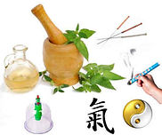 traditional-chinese-medicine-calpe-briti