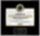 American Registry.PNG