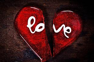 ljubav-12-32 (1).jpg