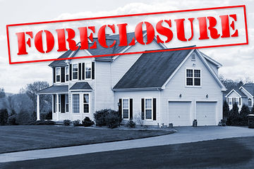 a-foreclosed-house-with-a-red-foreclosur