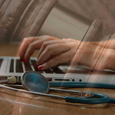 What Lawyers Should Know About Telehealth and Its impact on Life Care Plans