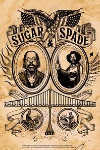 sugar-and-spade-poster.jpeg