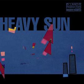 record-store-day-2021-lp-daniel-lanois-heavy-sun-1_edited.jpg
