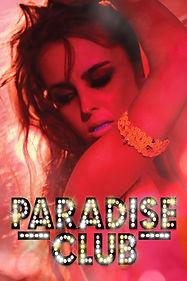 paradiseclub.jpeg