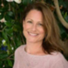 Melissa McLeod.jpg