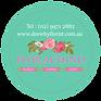 logo-florachino.png