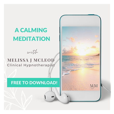 Calming Meditation.png