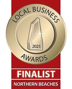 Northern Beaches Finalist.png