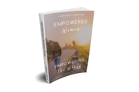Empowered woman empowering the world.png