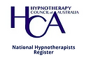 HCA Hypnotherapy Council of Australia.pn