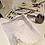 Thumbnail: Letting Go Goddess -Signed Giclee Print