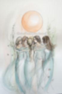 Melissa McLeod Tribe copy.jpg