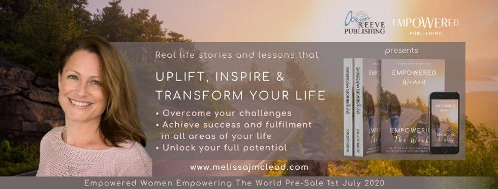 Melissa FB Book Banner 2.jpg
