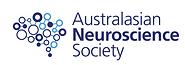 ANS Australasian Neuroscience Society