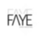 FAYE_Logo-01.png