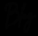 BlogHeader.png
