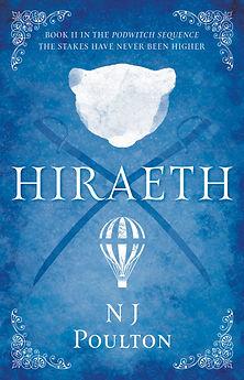 HiraethFinal.jpg