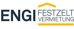Engi_Festzeltvermietung_Logo_Web.jpg