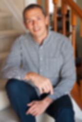 Homeopath Osteopath Sergiy Druganov
