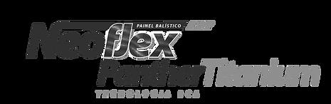 logo_BCA_NeoFlex_Titanium_edited.png