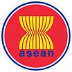 ASEAN-Emblem.png