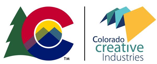 Colorado Creative Industry.PNG
