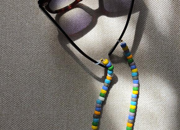 Pastel Brillenband by KANDIES