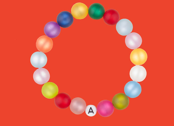 SIGNATURE Bracelet by KANDIES