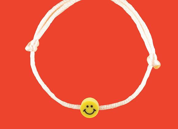 FRIENDSHIP Bracelet by KANDIES