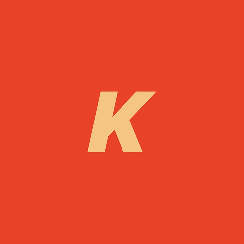 logo_square_red_nude_large.png