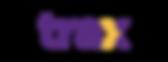 Trax Logo PrivacyTeam