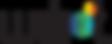 Wiliot logo PrivacyTeam