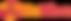 BeLive Logo.png