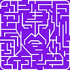 PrivacyTeam logoface wh on prpl 2020.png