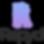 Rapyd logo PrivacyTeam