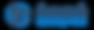 6over6 Logo PrivacyTeam