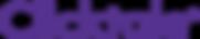 Clicktale Logo PrivacyTeam