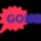 Gong.io logo PrivacyTeam