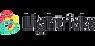 lightricks-logo-300x145-new.png