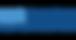 Biocatch logo.png