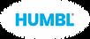 HUMBL logo.png
