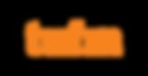 Tufin Logo PrivacyTeam