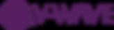 V Wave Logo PrivacyTeam