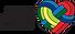 hachevra_hamerkazit_logo_SIDE_HEB.png