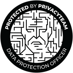 Protected by PrivacyTeam