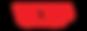 Kidum Logo PrivacyTeam