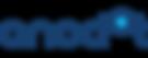 Anodot logo PrivacyTeam