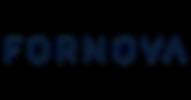 Fornova logo PrivacyTeam