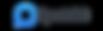 Spot.IM logo PrivacyTeam